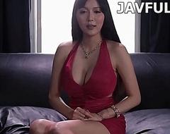 Jav camporn bigcock lowering pov desi hardcore creampie acquires asia japan wazoo golden-haired