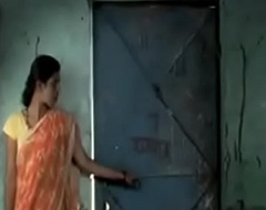 Indian bengali bhabhi screwed eternal unconnected in the matter of neighbour