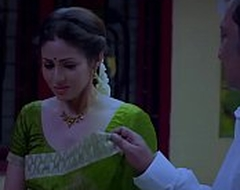 tamil produce lead on sadha sexy seducing up customer