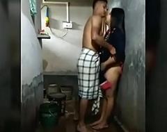 मैरिड बंगाली तूफानी सेक्स एक्सपेरिमेंट्स गजब पोज़ दिखाए