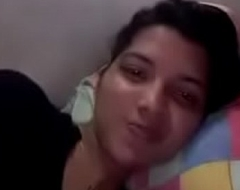 Indian desi making love mms XXX movie 20170908-sex tube coupling 013 (new) (1)