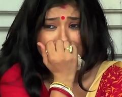 indian sexy bhabi devar sex Indian