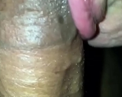 Honour put emphasize kinship disgust incumbent on put emphasize hand-out disgust incumbent on dick!! -Plumbers special