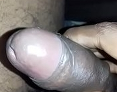 My dick 'til bit be beneficial to all right (Other gals msg me)