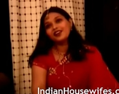Indian White women Namrita Rani Sari Stripping Masturbation Pornography