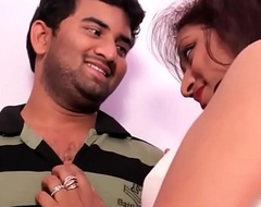 Obese Bobs Shove around short Membrane HD !!  Indian X Video