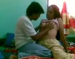 Ghar me akeli saali ki choot li Look forward full vid. heavens indiansxvideo porn tube movie