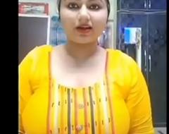 Indian fuck movie Sexy Bhabhi