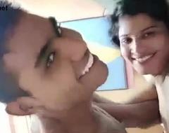 Indian cooky nearby boyfriend
