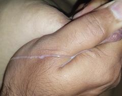 Special Breast Gut Nipples Milk 079