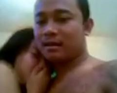 Jakarta fastener sex video