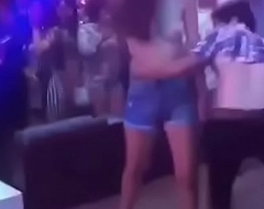 INDIAN GIRL STRIPPING Within reach COLLEGE PARTY