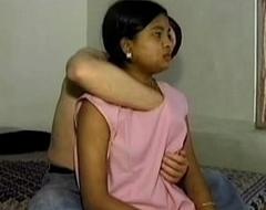 Indian Girl - more videos in the sky Camzz.ga