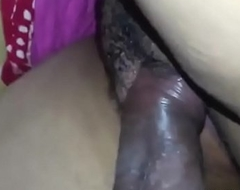 Desi Girl Crying and her Tight Pussy Fucked off out of one's mind her Dad Hot