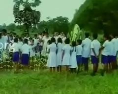 Euphoric Fish - Sinhala BGrade Full Movie