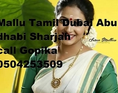 Hot Dubai Mallu Tamil Auntys Housewife Looking Mens In Sex Allurement 0528967570