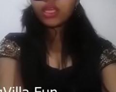 desi indian bhabi hot solo webcam leaked