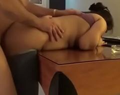 indian bhabhi mast bosom ass