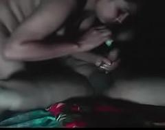Pakistani girls homemade hardcore sex with day