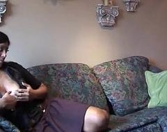 Indian cheating wife jasmine xvideos.com