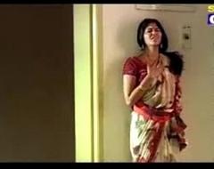 Anjali sathi leelavathi telugu full length movie scene part 6