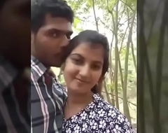 Hot Leaked MMS Of Indian And Pakistani Angels Kissing Compilation 8