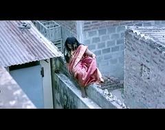 Telugu hot trailer . desparate boy