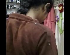 Punjabi Teen Suman Kaur my Extremist Carve Loyalty 2