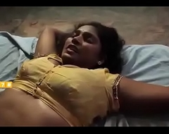 Desi aunty illegal sex affair