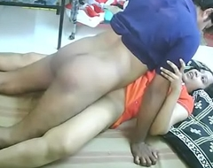 Horny....indian...couple..