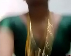 tamil girl saree full video http://zipansion.com/11hWm