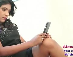 indian desi sexy short movie 720p