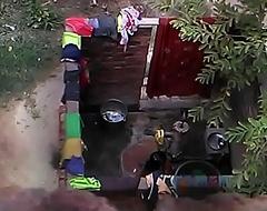 desi bhabhi hot cam hidden bathing video loyalty 2