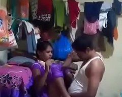 Indian Maid hard FUcked By Guv