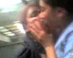 Razia Afroz (Ridi) Bangladeshi desi teen girl painful sex with BF