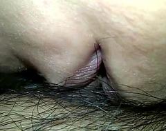 Indian nipple sucking by Pinki bhabhi to husband Jeet