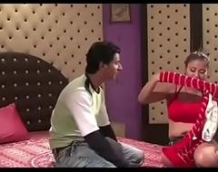 Jija sali ka pyar vala sex ..bhabhi and girl can comment me  succour milegi