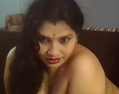 Indian aunty hard-core fuck