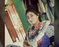 desi teen catholic have a passion by sweetheart