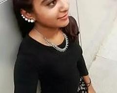 Desi girlfriend fuck in hotel