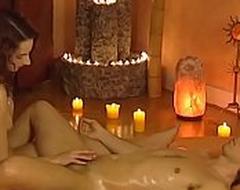 Massage Stranger The Orient